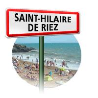 Notre programme immobilier saint hilaire de riez vende - Mediatheque saint hilaire de riez ...