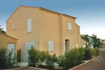 Soleilinvest le partenaire de vos rves for Decoration maison romaine